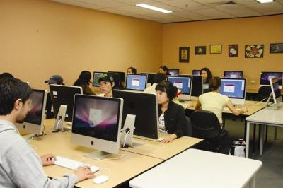 Diploma of Information Technology University Pathway Package