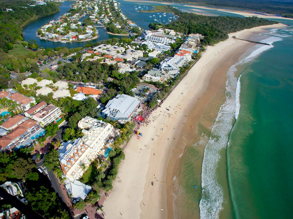 58b324dd46__Lexis photo of Noosa view.jpg