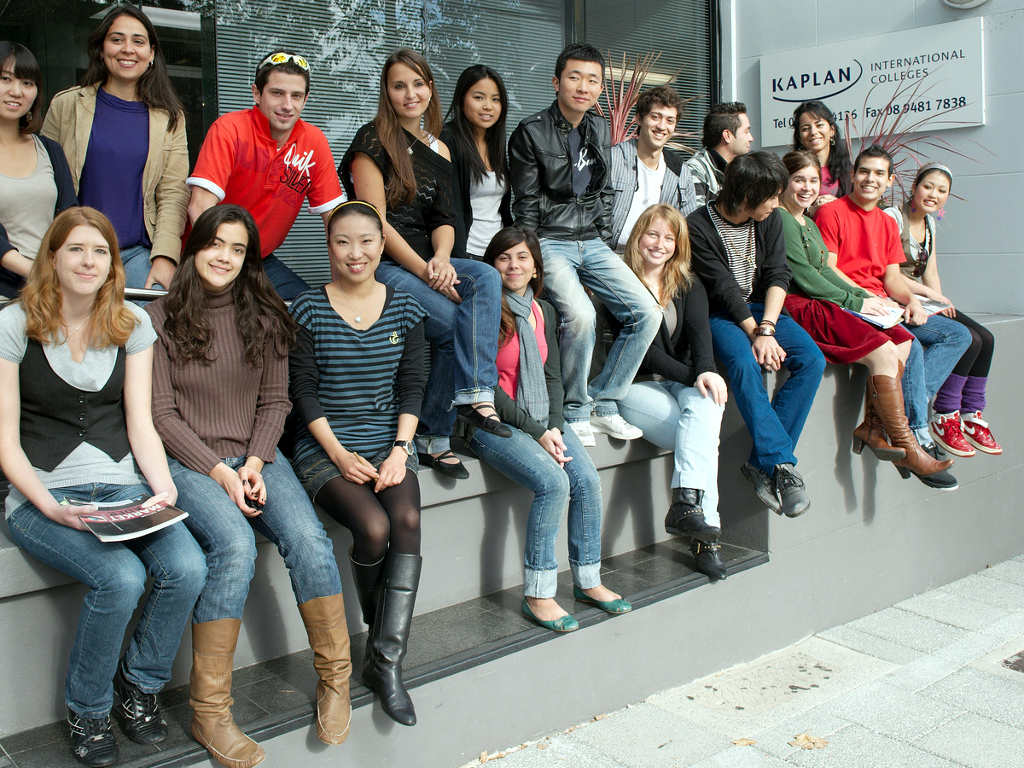 58b2d8a06a__3. Kaplan photo of student class Perth campus.jpg
