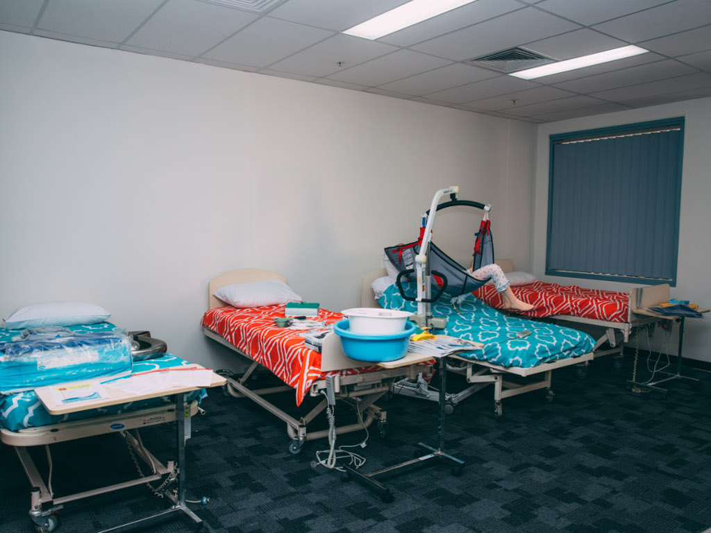 58b14364bd__Simulation Lab Aged Care.jpg